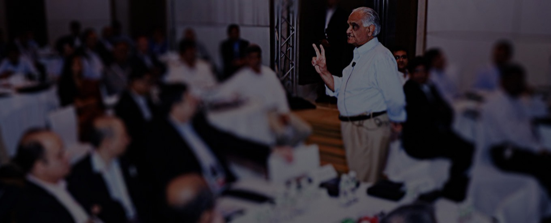 Digital Transformation Strategy Masterclass