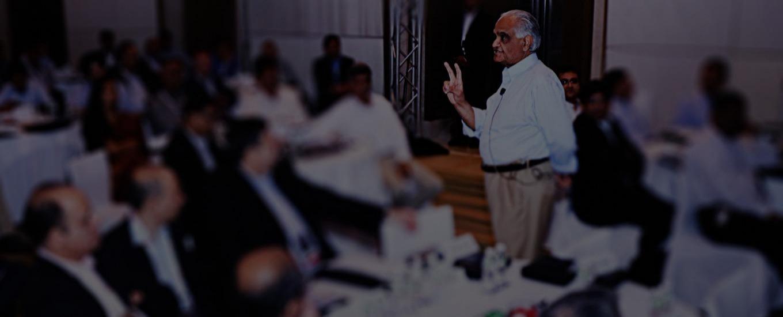 Business Transformation Strategy Masterclass