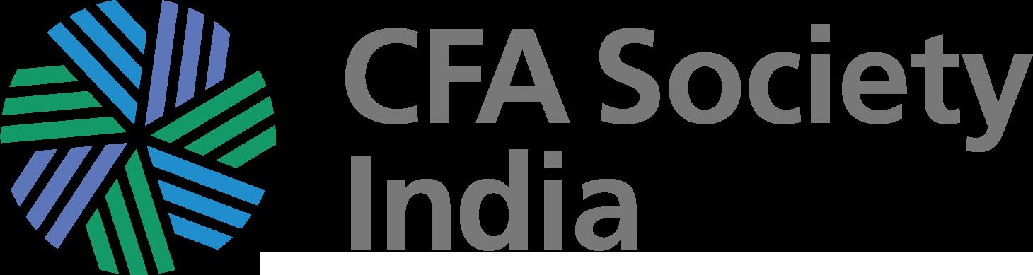 CFA Society India