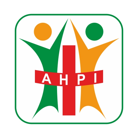 Association of Healthcare Providers (India)