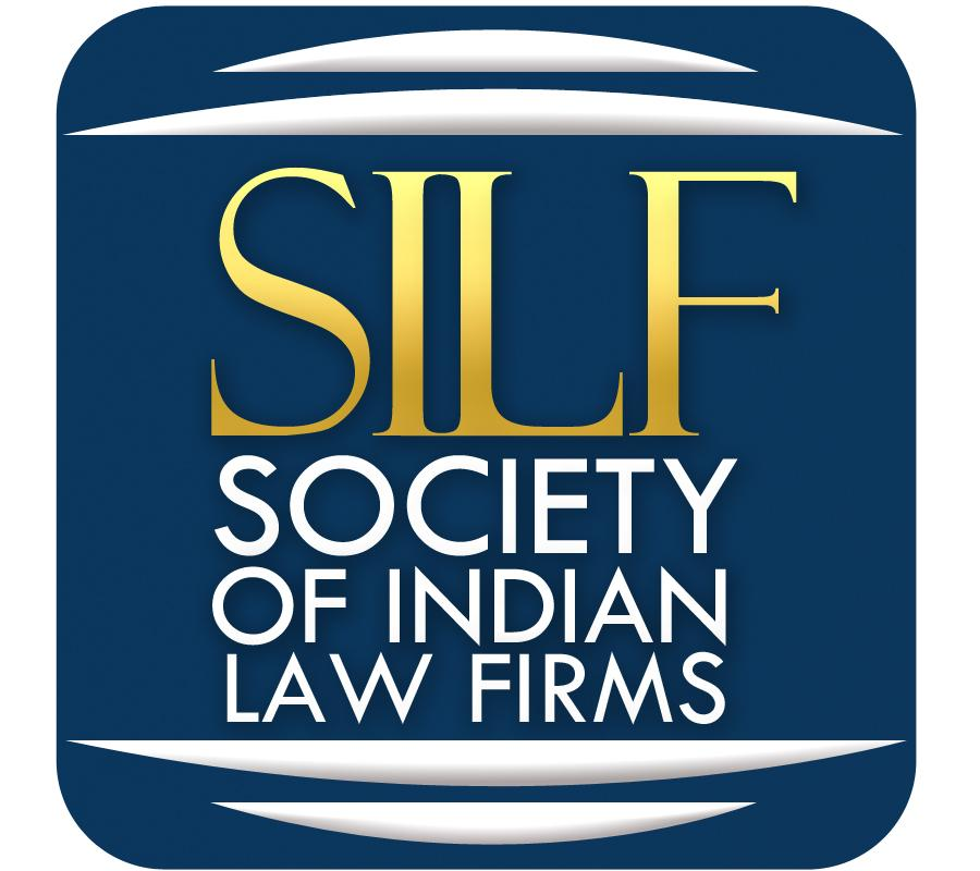 Society of Indian Law Firms