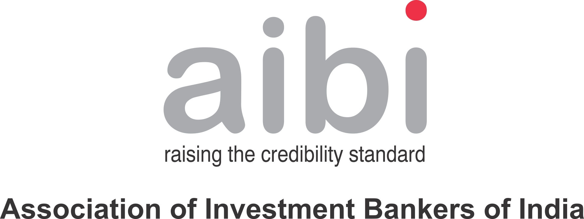 Association of Investment Bankers of India
