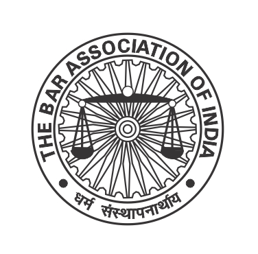 The Bar Association Of India