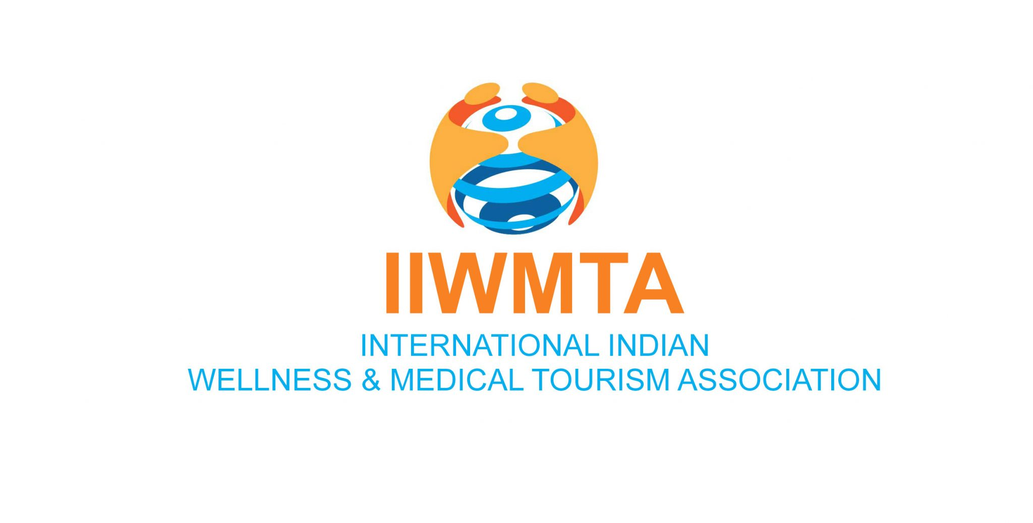 International Indian Wellness & Medical Tourism Association