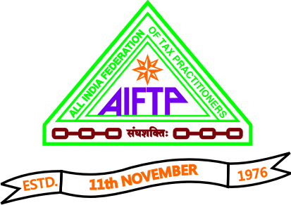 All India Federation of Tax Practitioners (WZ)