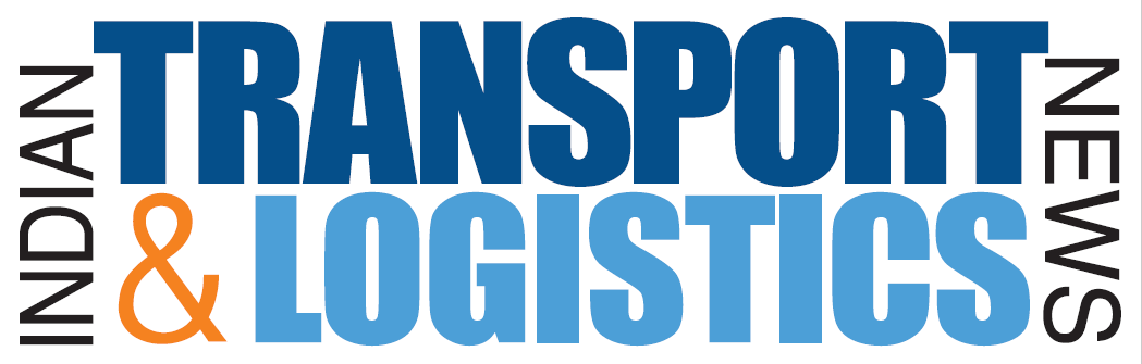 Indian Transport and Logistics News (ITLN)