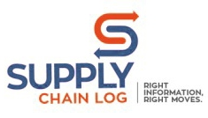 Supply Chain Log