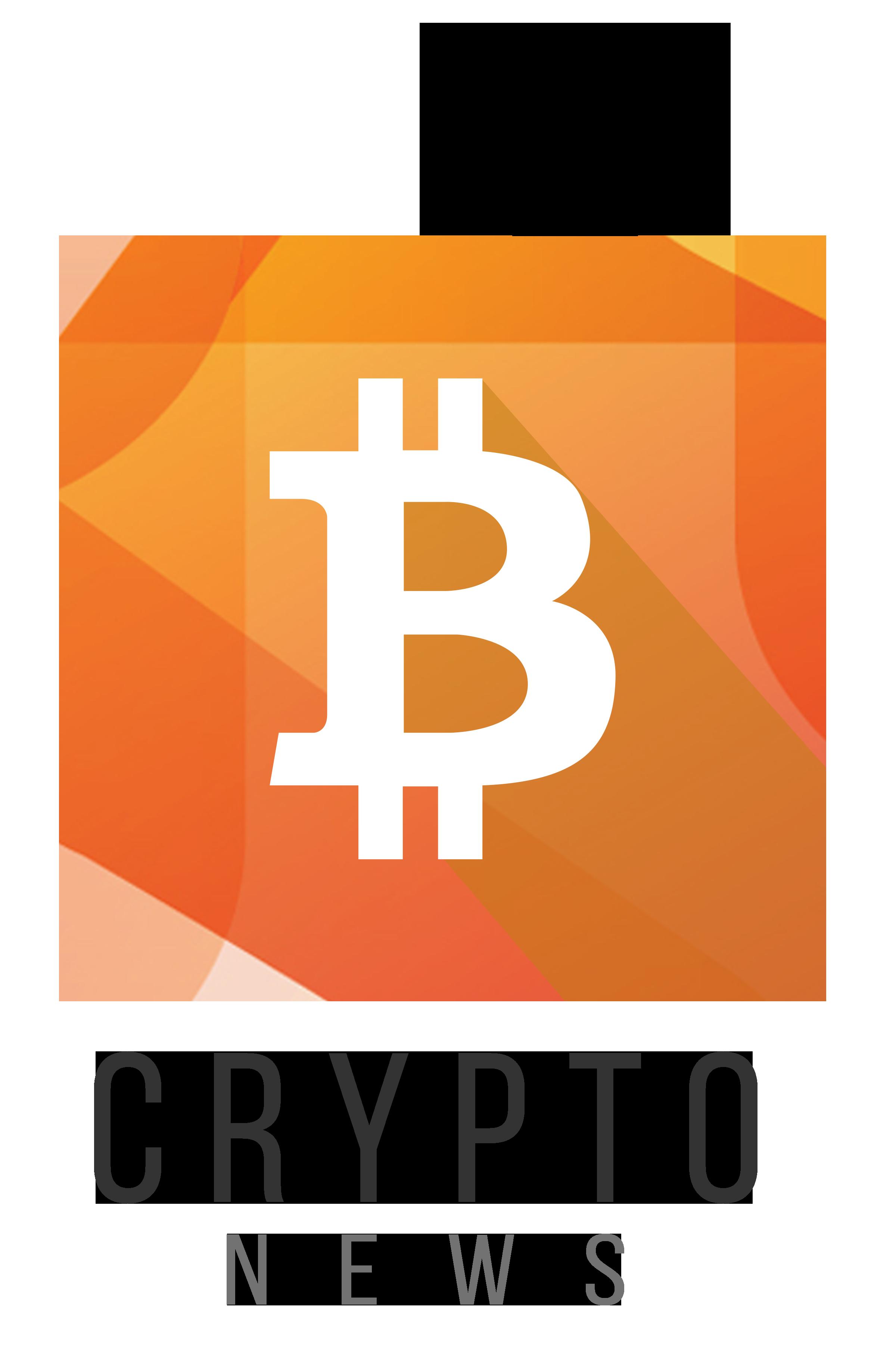 Crypto-News India