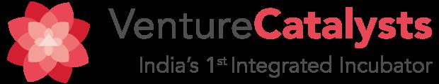 Venture Catalyst
