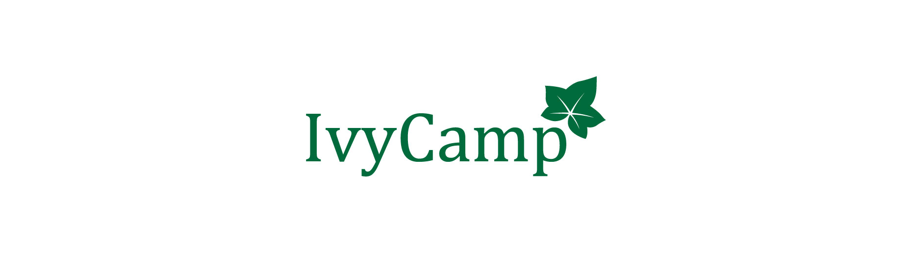IvyCamp