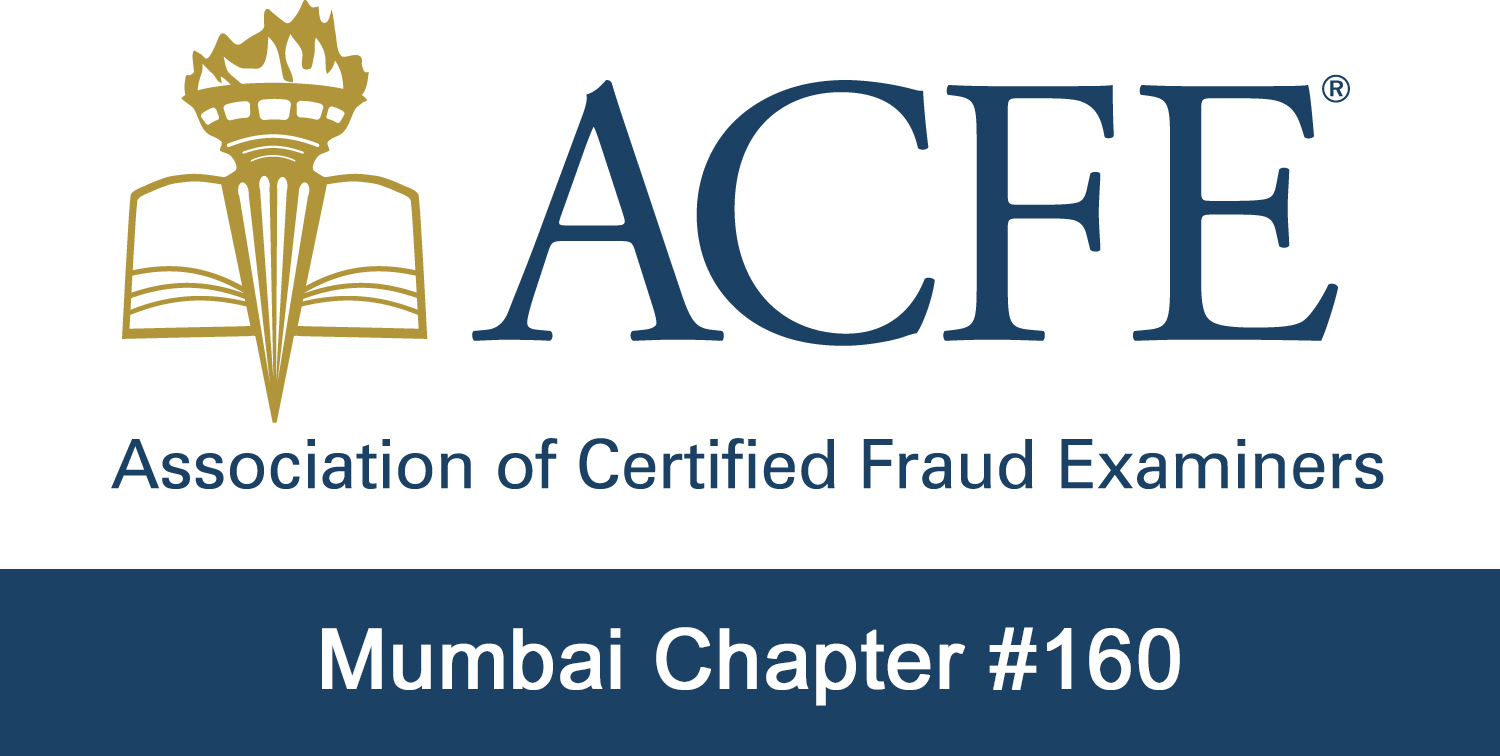 ACFE Mumbai Chapter