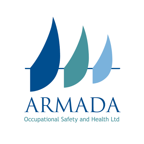 Armada OSH Ltd. (AOSH)