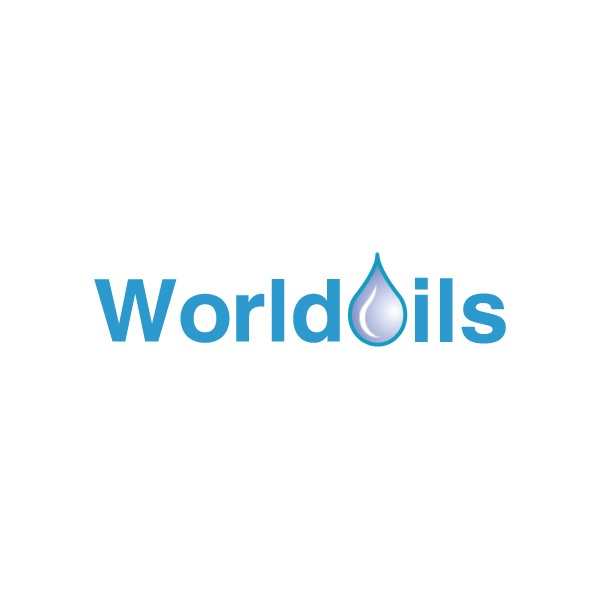 Media Partner: WorldOils