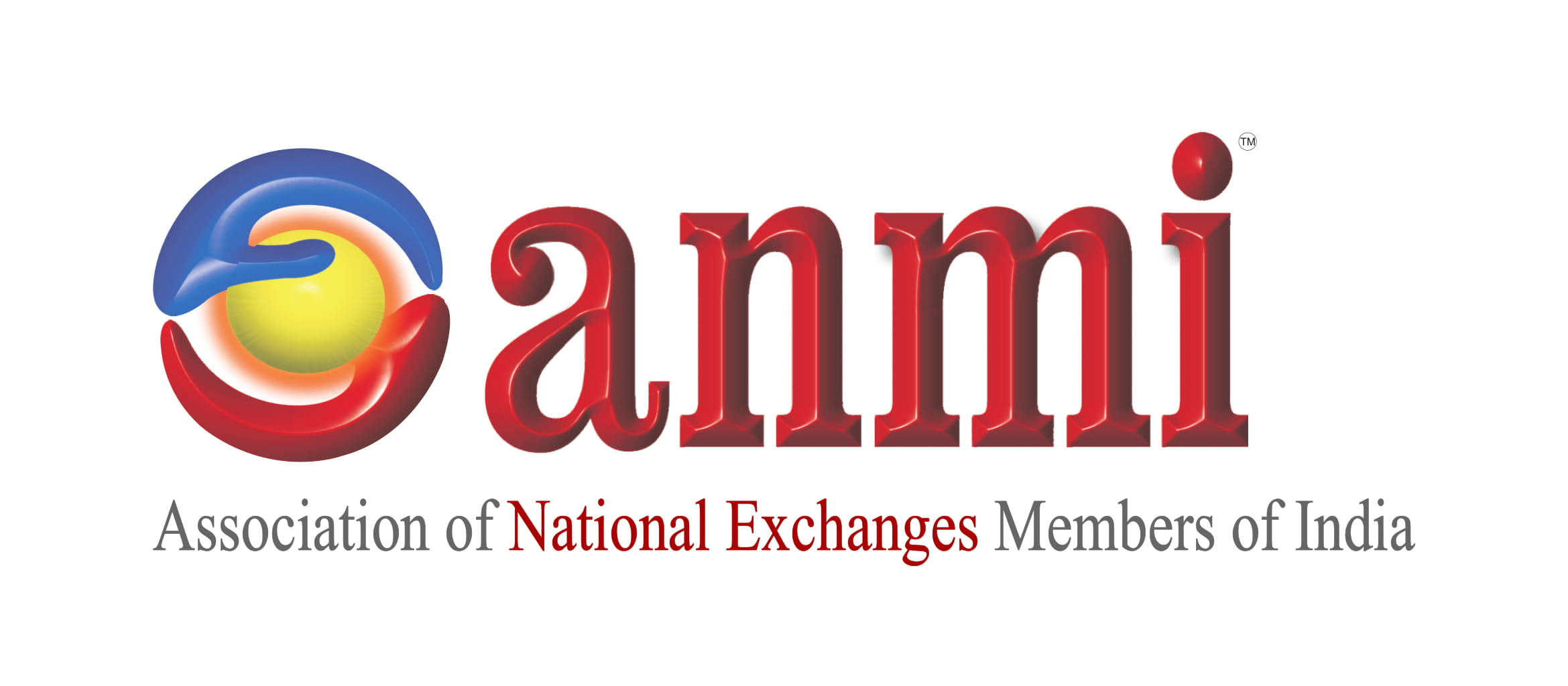Association of National Exchanges Members of India (ANMI)