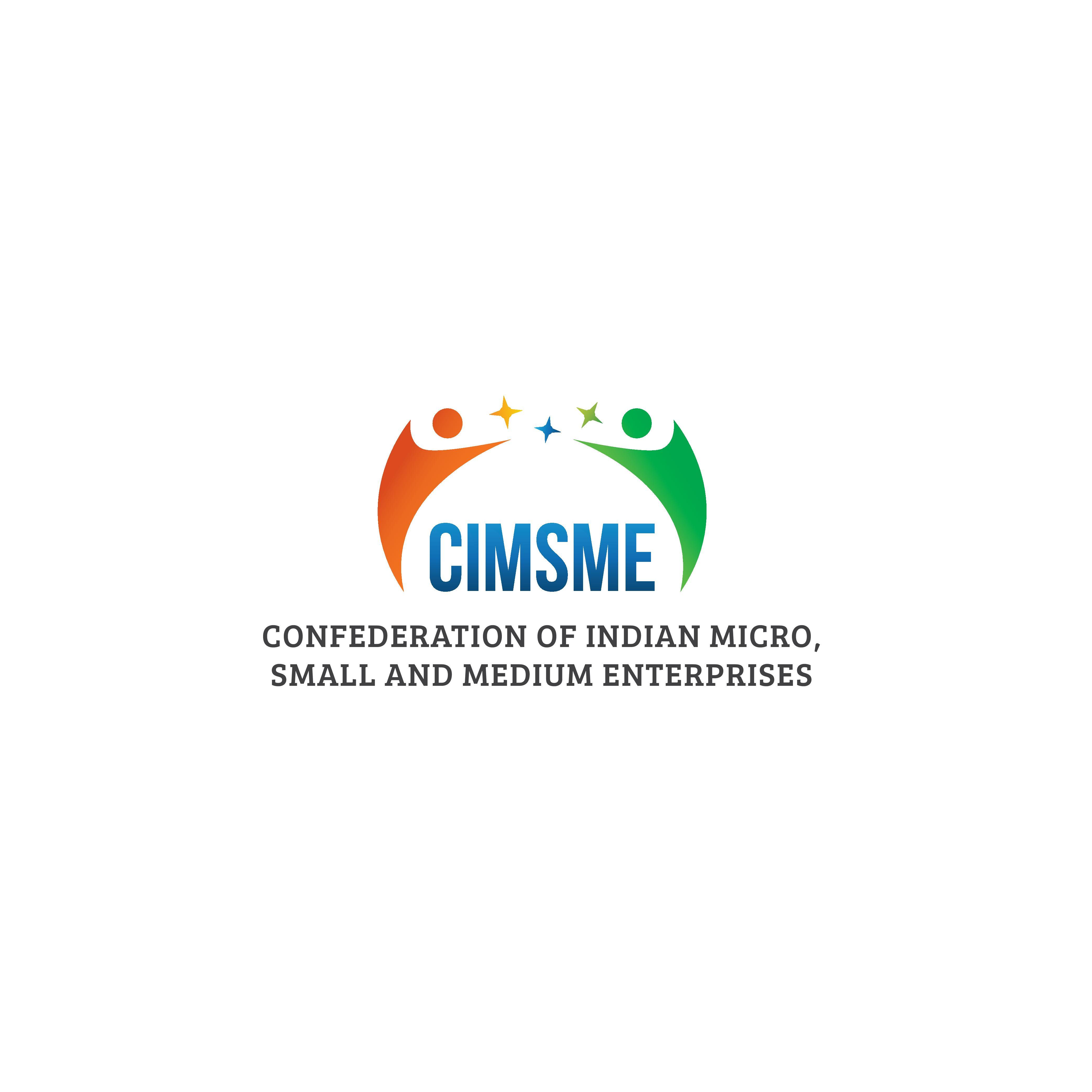 CIMSME INDIA