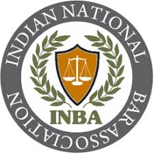 Indian National Bar Association (INBA)