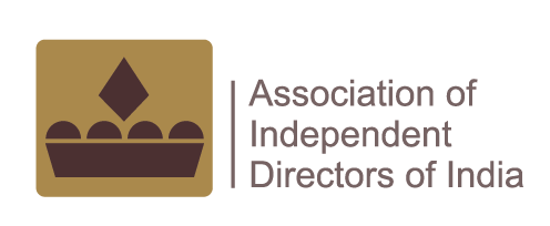 Association of Independent Directors of India (AIDI)