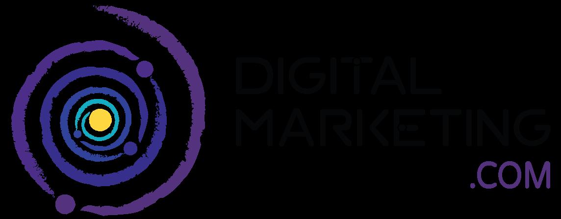 Digital Marketing University