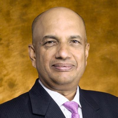 Balakrishnan K