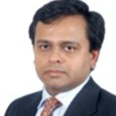 G. Shivadass