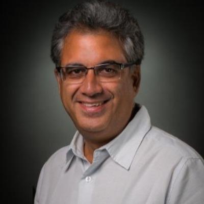 Anuj Kapur