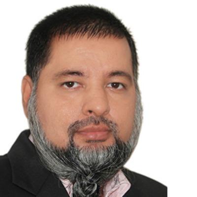 Huzeifa Unwala