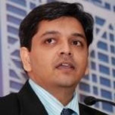 Nishchal Joshipura