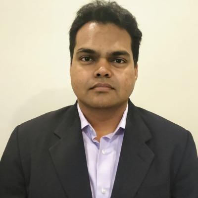 Akash Aggarwal