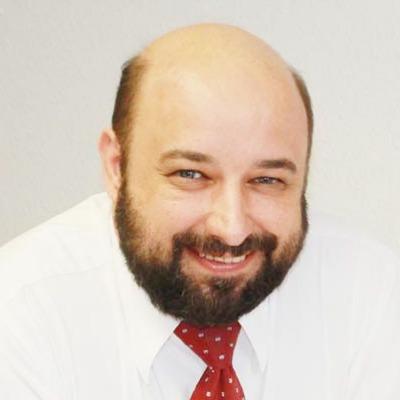Dr. Robert Kauer