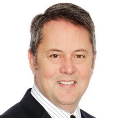 Darryl Kinneally