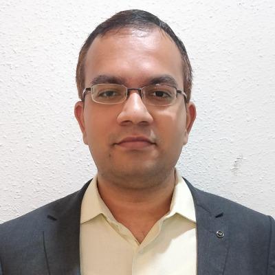 Rajiv Chandak