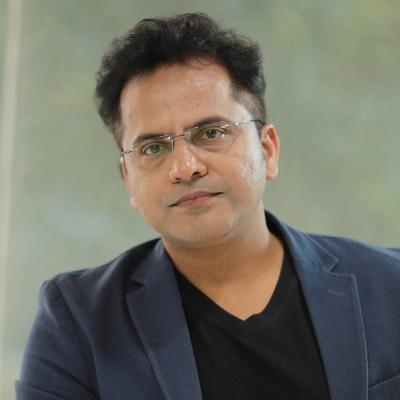 Piyush Sharma