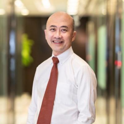 John Ho Chi