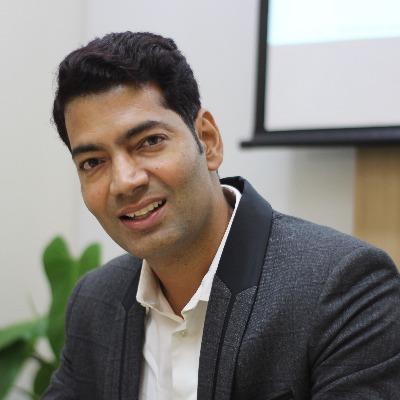 Amin Mevawala