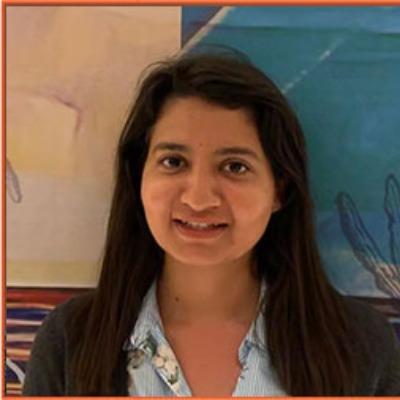 Dr. Sunaina Singh