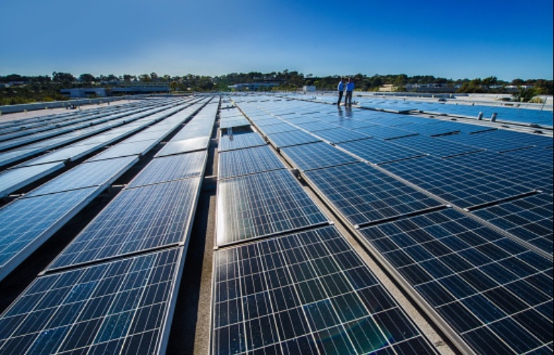 Why Rewa Ultra Mega Solar Project Is A Breakthrough For