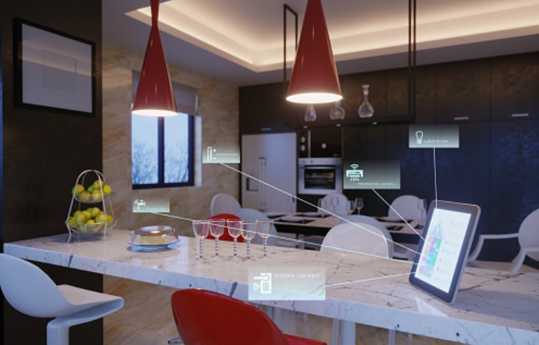 Smart homes and buildings of the future: A case for boosting energy efficiency