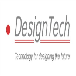 Designtech systems ltd for Design teich