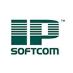e954c81dabb IP Softcom (India) Private Limited