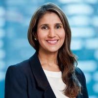 Sapna Jhangiani QC