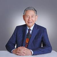 Dr Michael Hwang S.C.