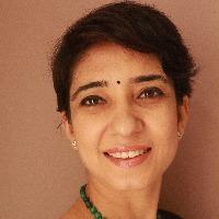 Sheetal Jain