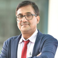 Prof. Pushpak Bhattacharyya