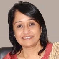 Prof. Bindu Chhabra