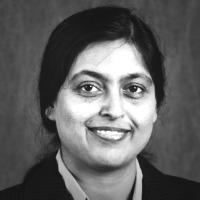 Dr. Tapati Bandopadhyay