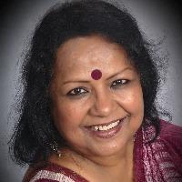 Dr. Shoma Mukherji