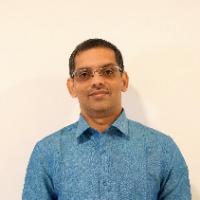 Dr. Amit Nandkeolyar
