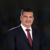 Dr. M. K. Nandakumar, PhD