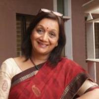 Dr. Vidyut Lata Dhir