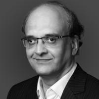 Mr. Natarajan Radhakrishnan